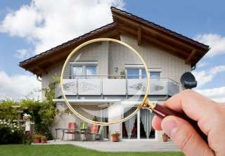 Buying a Home: What is a Home Inspection?