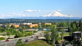 Moving Guide for Tukwila, WA