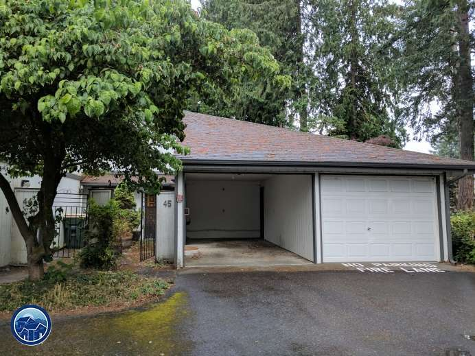 Thurston County Property Lien Search