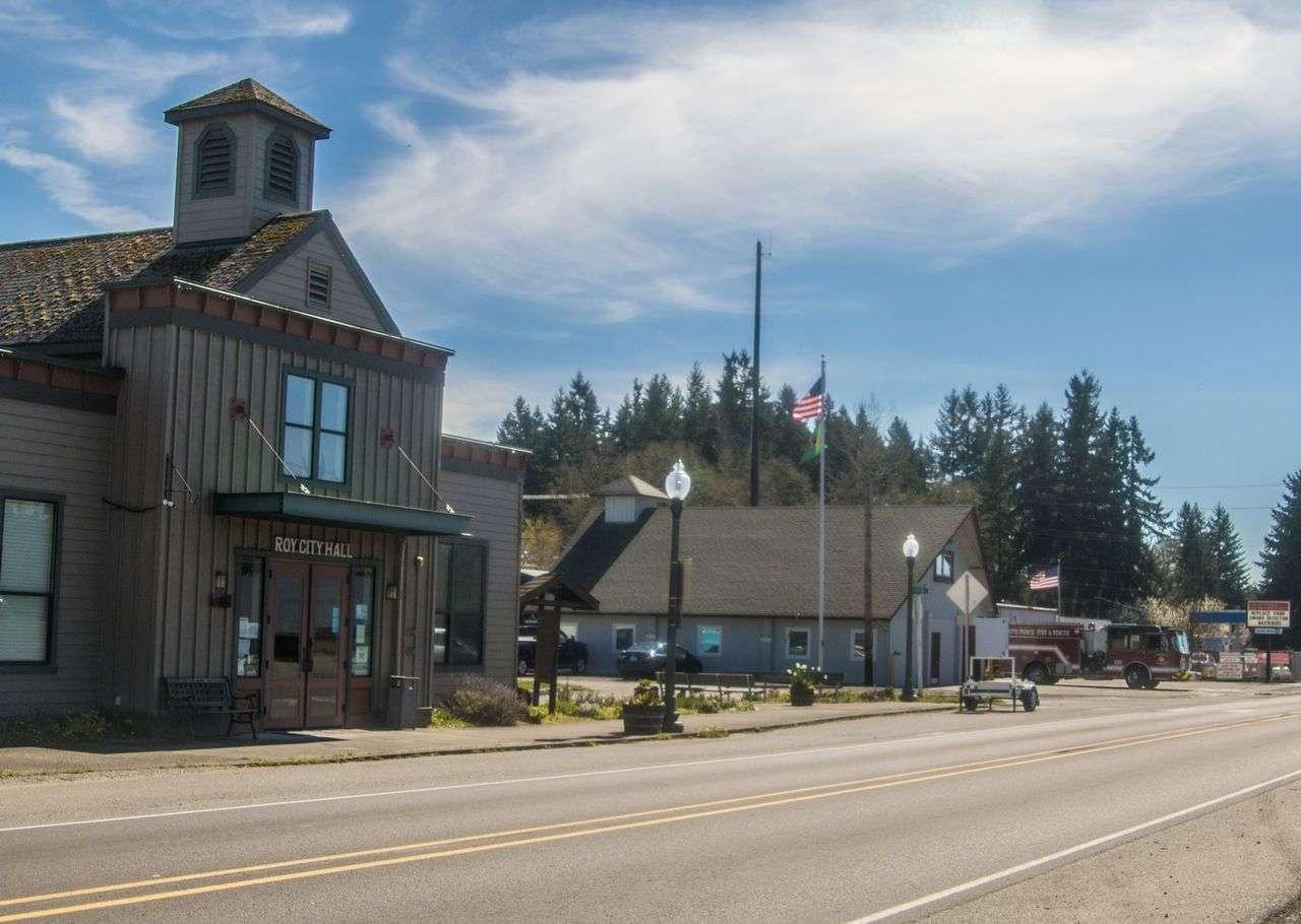 New Homes For Sale In Auburn Washington
