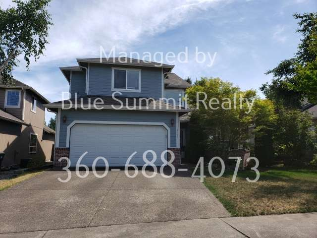 2907 Haig St Se Blue Summit Property Management