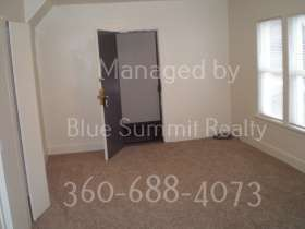 814 E 34th St, Apt C