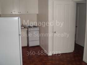 1307 S Garfield Unit 6