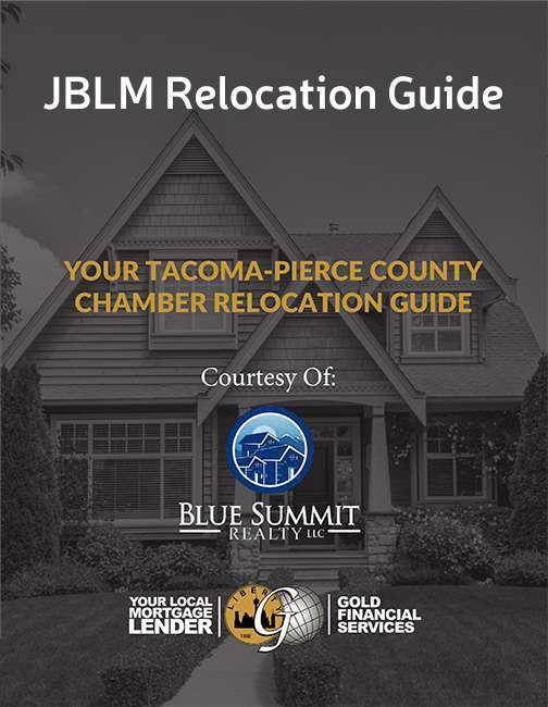 Free Relocation Guide