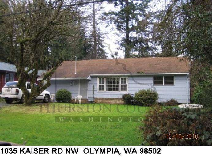 1035 Kaiser Rd Nw Olympia Wa 2017 Sold Home 13 Photos