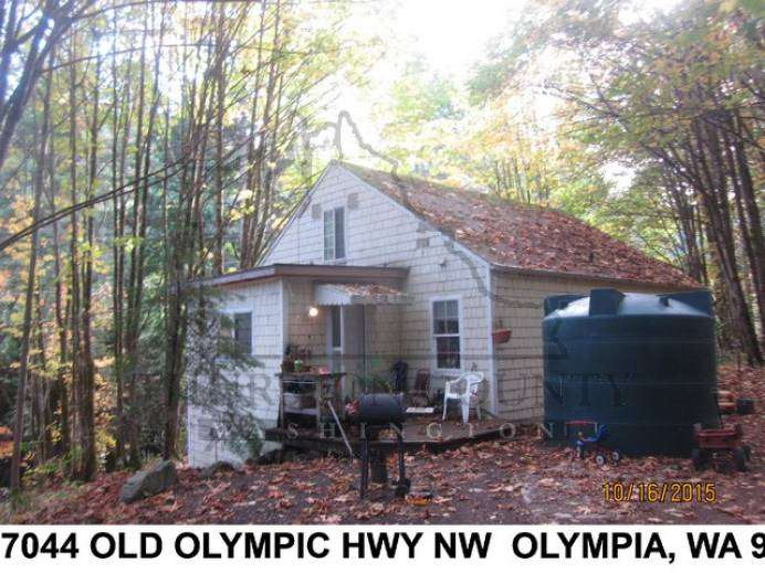 7044 Old Olympic Hwy Olympia Wa 2000 Sold Home 1 Photo
