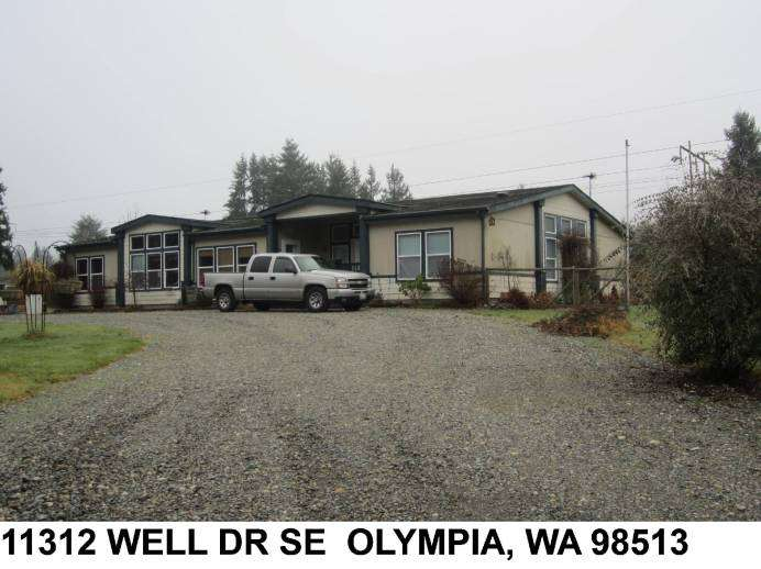 east olympia dating site Craigslist provides local classifieds and forums for jobs, housing, for sale, personals, services, local community, and events.