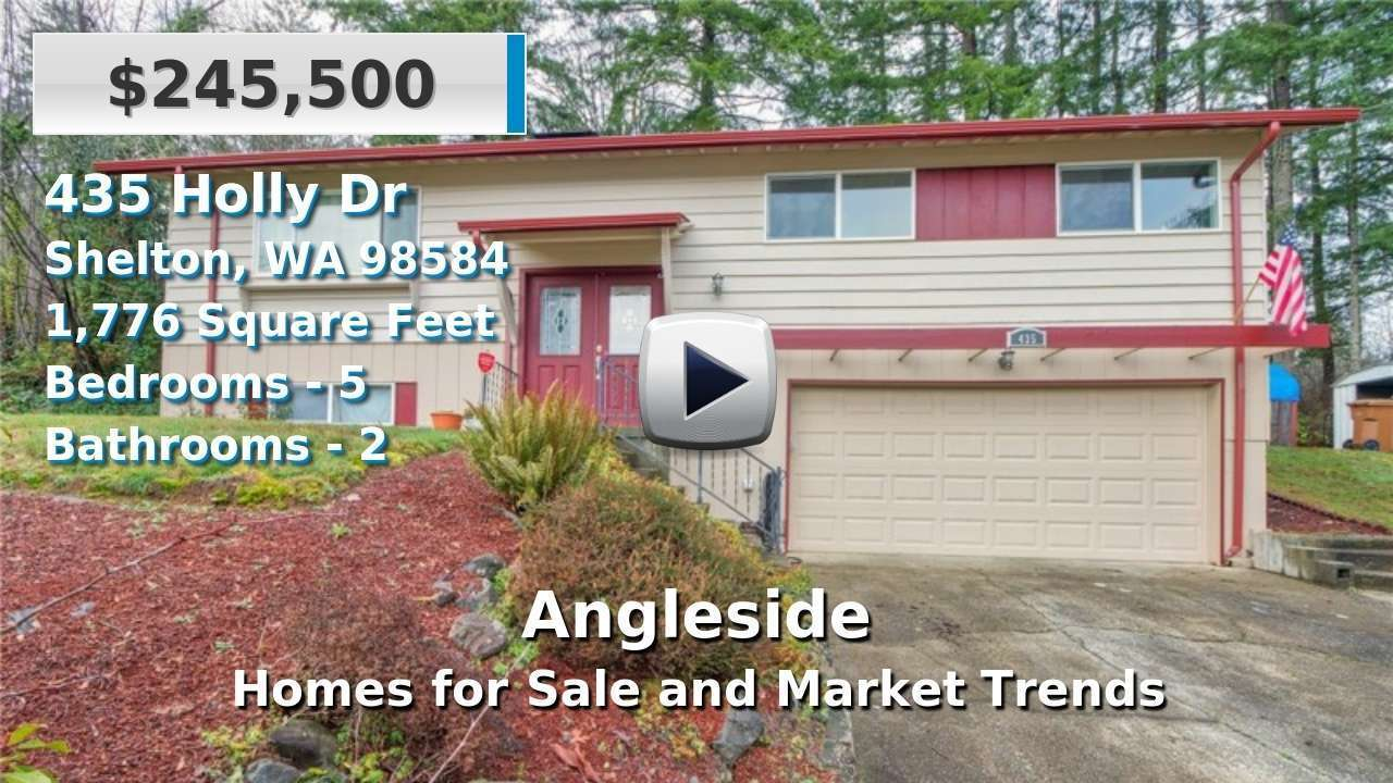 Angleside Homes for Sale and Real Estate Trends