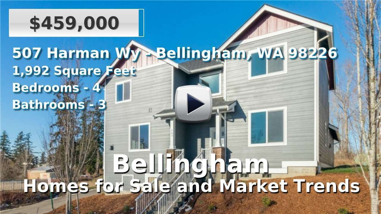 Bellingham, WA Homes for Sale | 414 Bellingham Real Estate Listings | Page 11