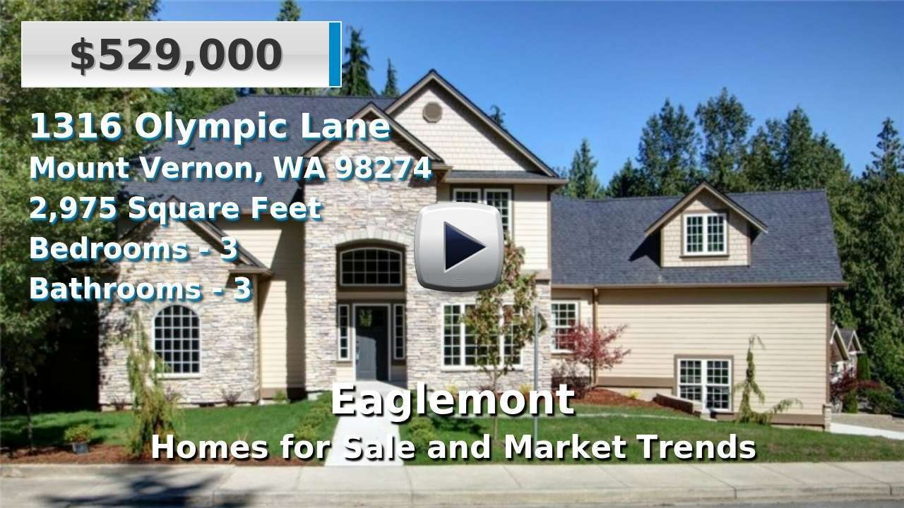 Eaglemont Homes for Sale and Real Estate Trends
