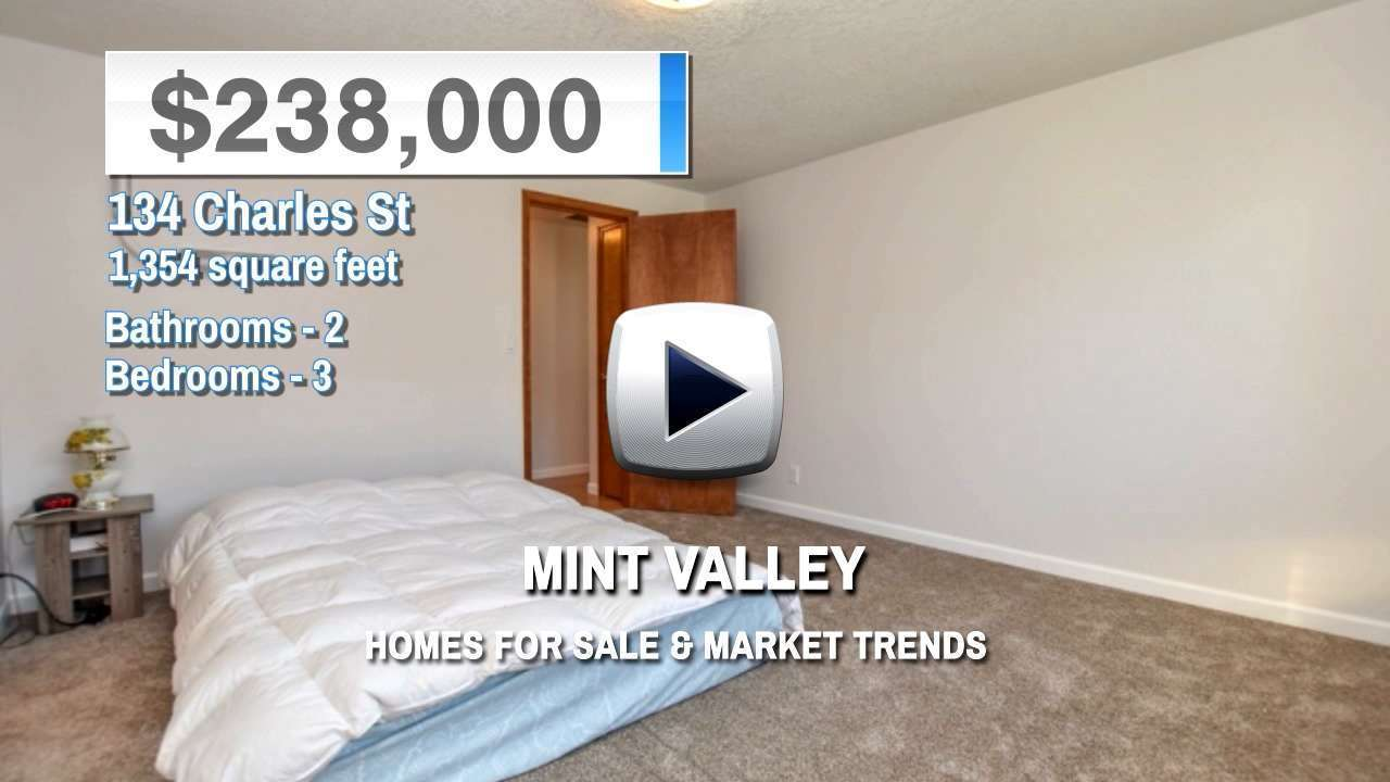 Mint Valley Homes for Sale and Real Estate Trends