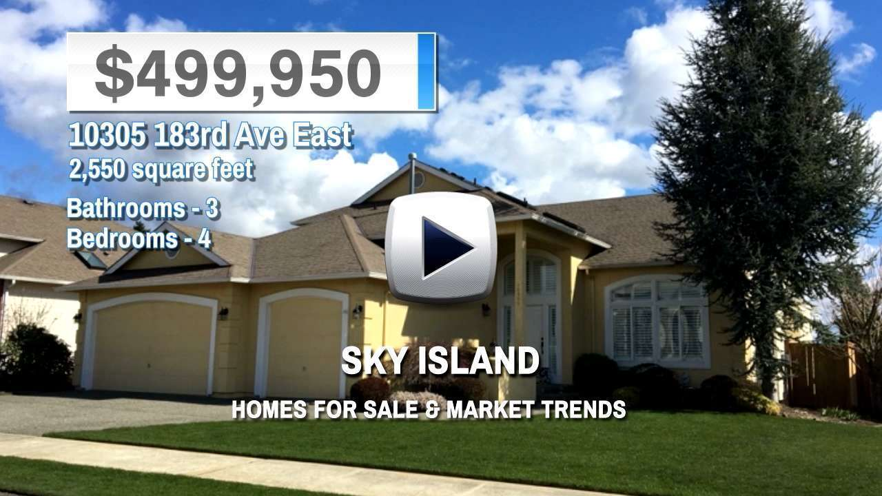 Sky Island Homes for Sale and Real Estate Trends