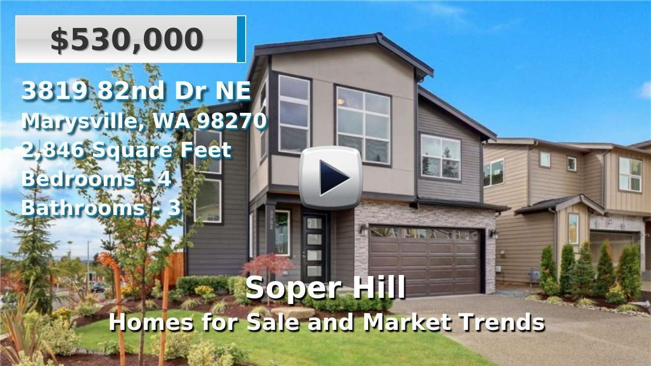 Soper Hill Homes for Sale and Real Estate Trends