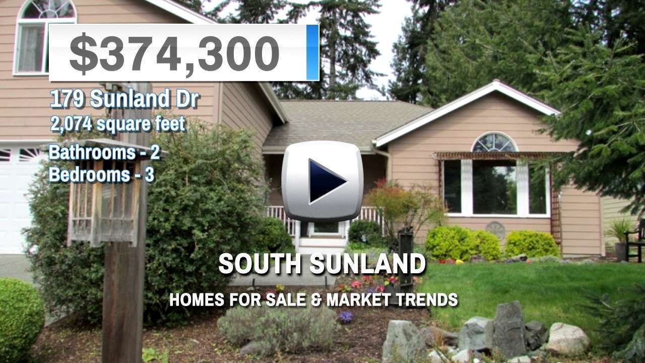 South Sunland Homes for Sale and Real Estate Trends