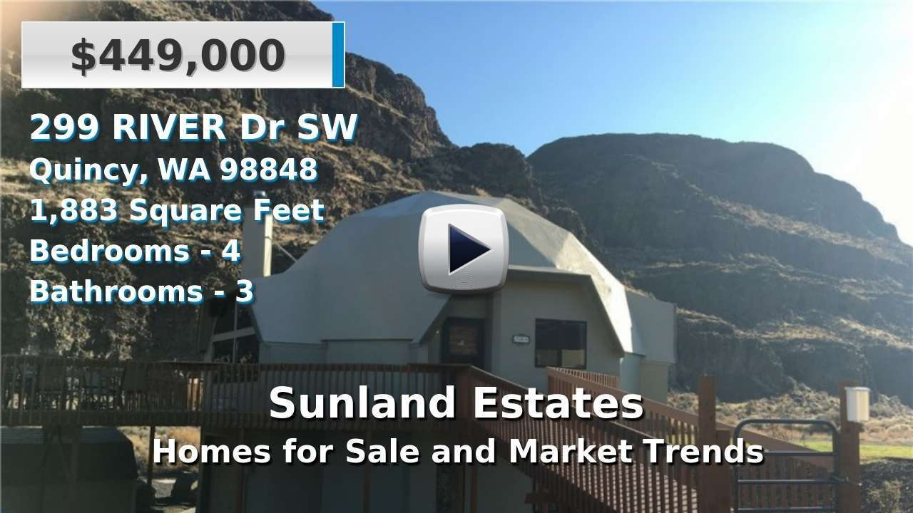 Sunland Estates Homes for Sale and Real Estate Trends