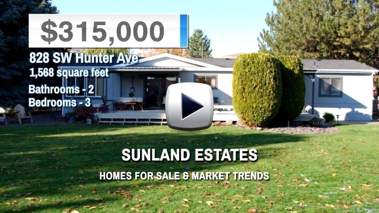 Sunland Estates Homes for Sale and Real Estate Trends